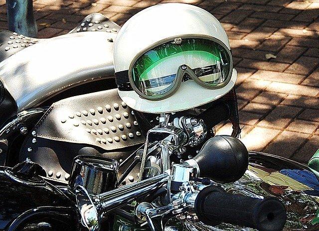 La importancia de usar cascos de seguridad 2