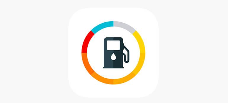 Las mejores Apps para moteros - Talleres El Venta